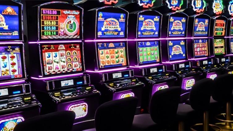 Mono winds casino riverrock casino new years