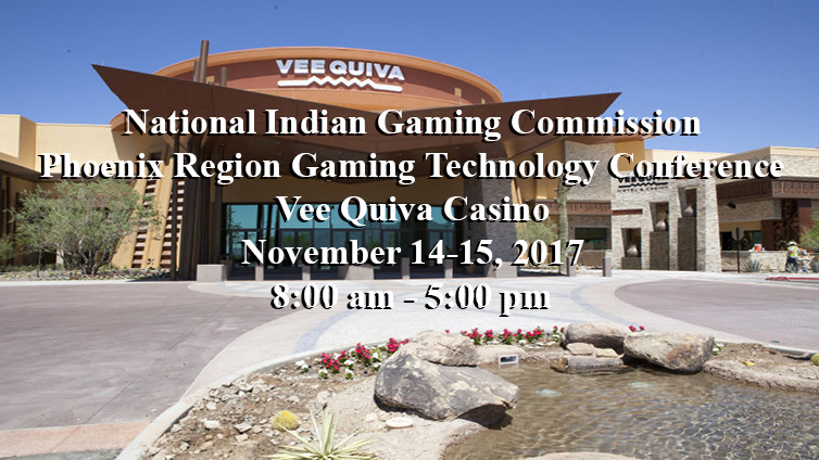 Indian gaming casinos near stockton ca port canaveral gambling cruises 2011