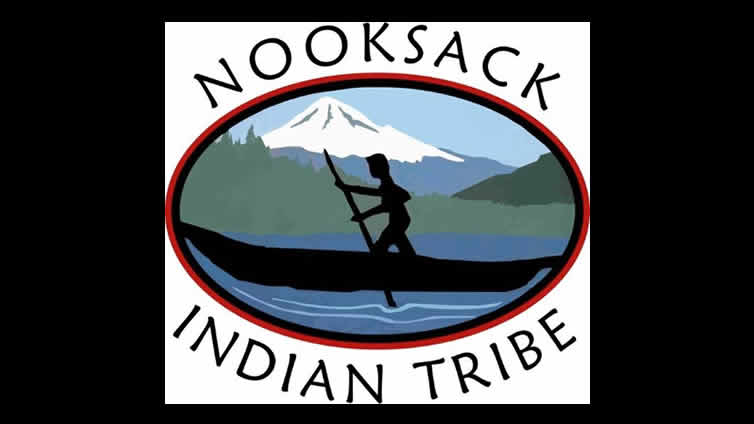 Notice of Violation and Closure Order Issued Against the Nooksack Tribe