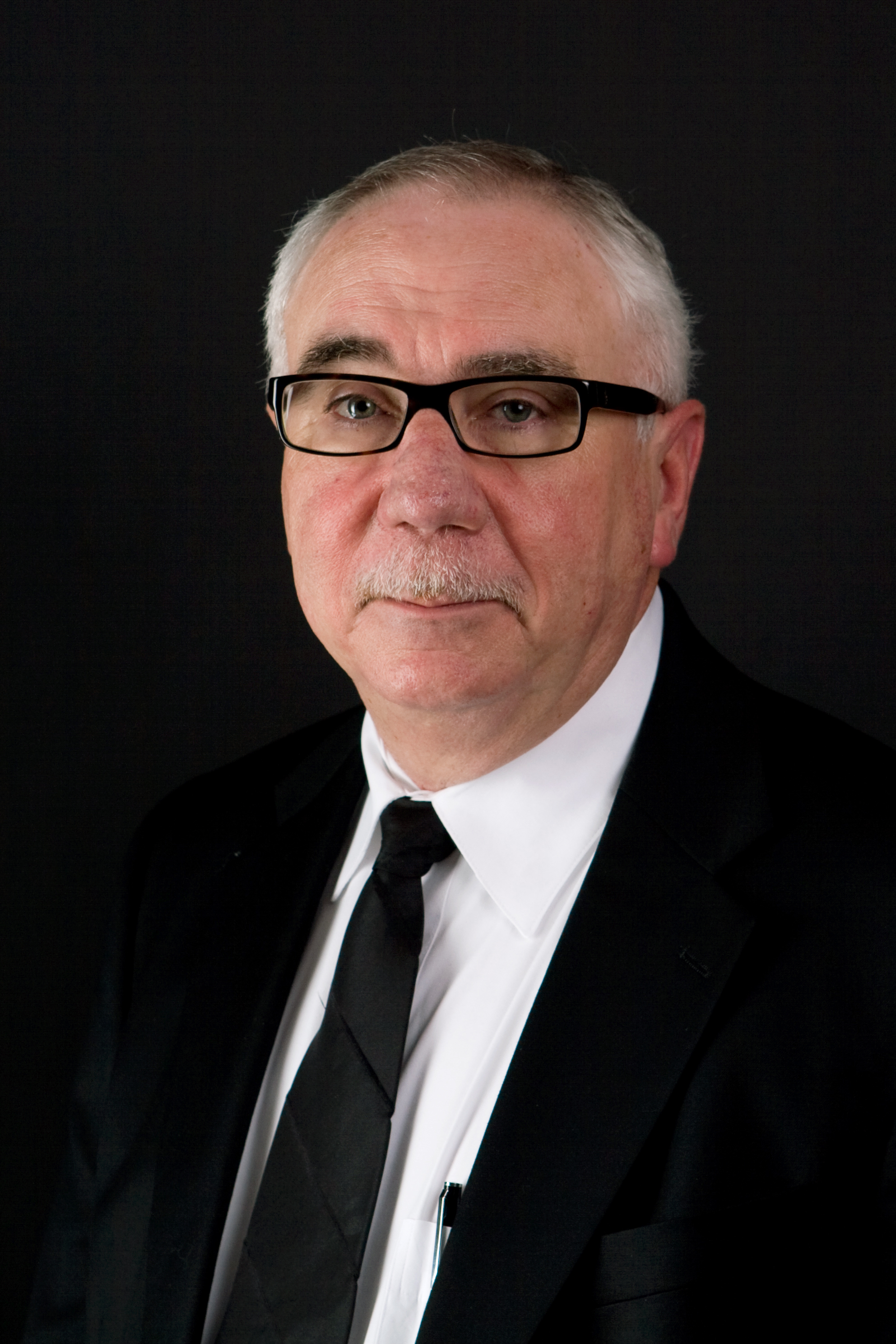NIGC Welcomes Director of Enforcement